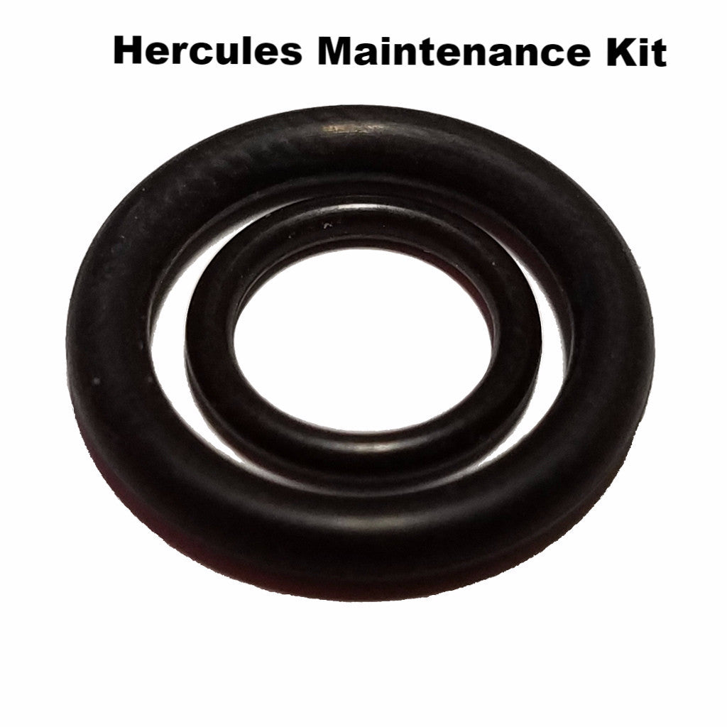 Hercules Maintenance Kit