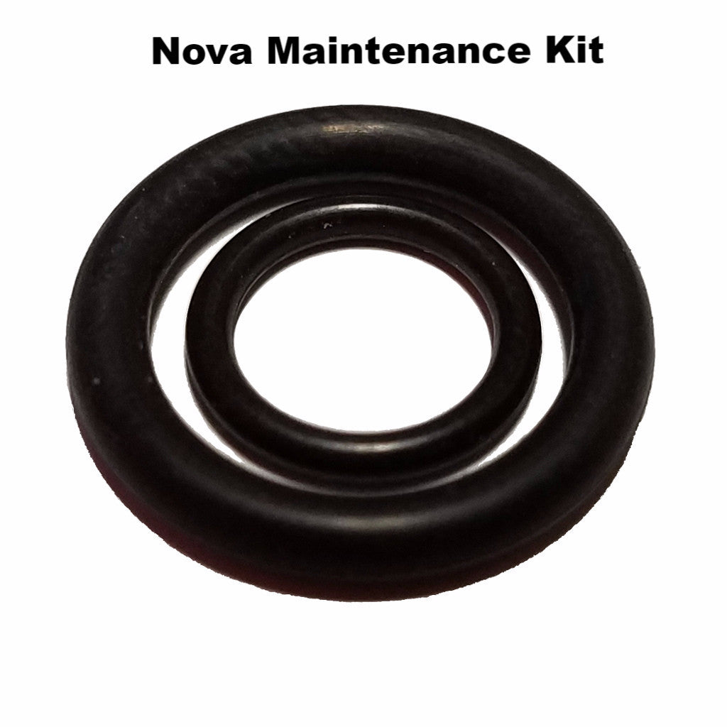 Nova Maintenance Kit