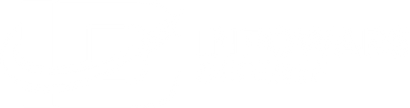 Infowars Defense