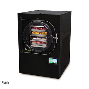 Harvest Right Standard Freeze Dryer Black