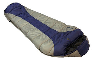 Ledge Sports River 0° Sleeping Bag