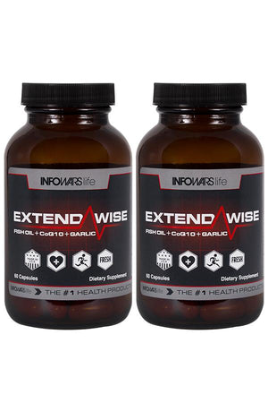ExtendaWise 2-Pack