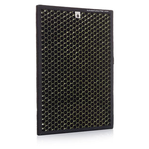 Alexapure Breeze Replacement Filter Black