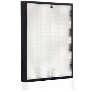 Alexapure Breeze Replacement Filter White