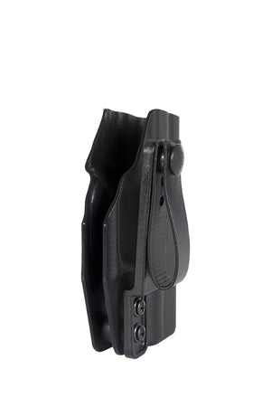 NSR Tactical Glock 43 C-1 Inside The Waist Band Holster