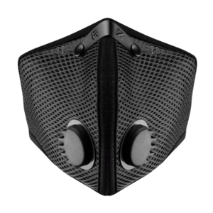 RZ Air Filtration Mask M2 Mesh