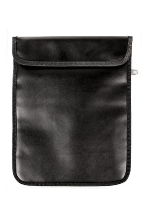 Detracktor Tablet Pouch