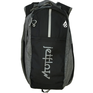 Ledge Sports Jetflow Dirt Merchant Hydration Pack