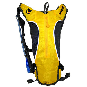 Ledge Sports Gooseberry Hydration Pack
