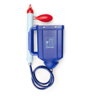 LifeStraw Family 1.0