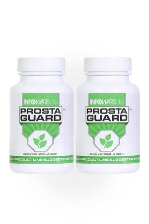 ProstaGuard: 2 Pack