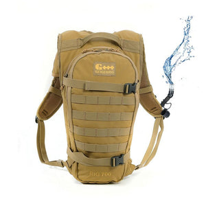 Citizen Armor Rig 700 Armored Hydration Pack