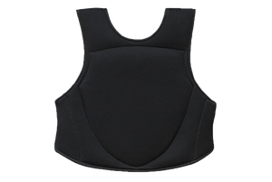 The T Shield Concealed Body Armor Level IIIA