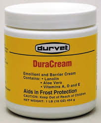 Durvet DuraCream