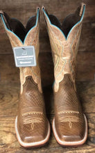 Ariat Women's PrimeTime Boot