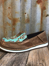 Ariat Leopard Cheetah Cruisers