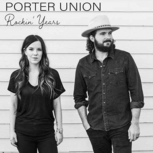PORTER UNION GENERAL ADMISSION