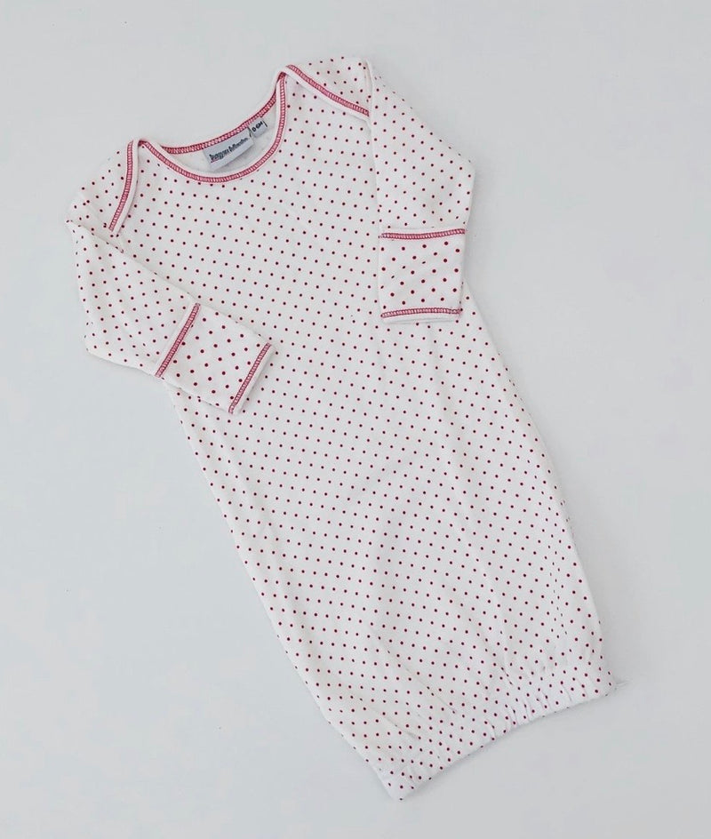 Infant Gown II