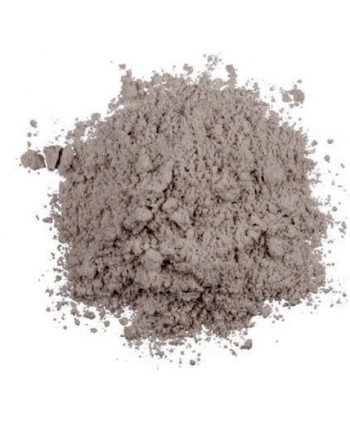Heath Benefits of Bentonite Clay