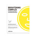 ESTHEMAX™ HYDROJELLY MASK - BRIGHTENING COMPLEX