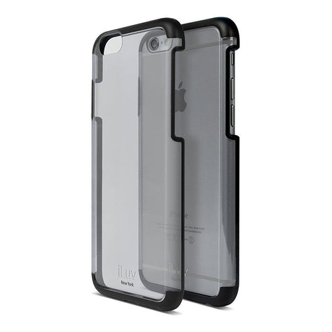 Vyneer Case  for iPhone 6 Plus/6S Plus