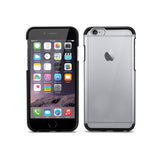 Vyneer Case for iPhone 6/6S