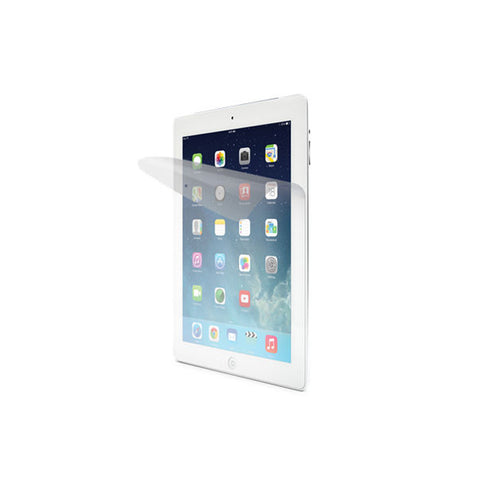 Glare-Free Protective Film Kit for iPad Air