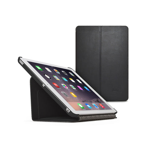 Bolster for iPad Air