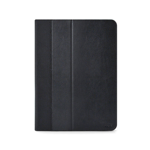Simple Folio for iPad Air