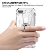 Crystal Ring for iPhone 8 Plus/7 Plus