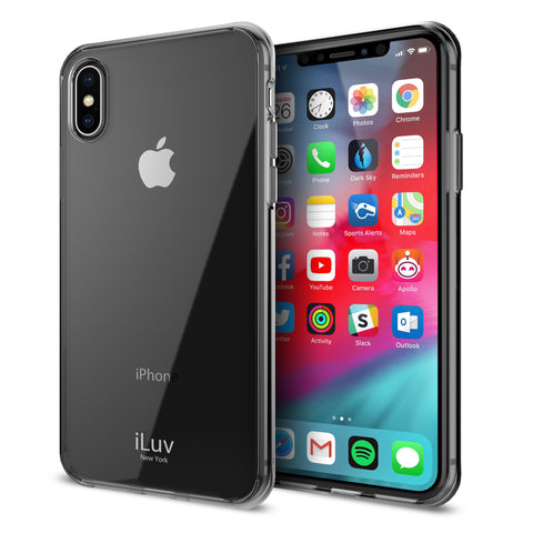 Vyneer for iPhone XR