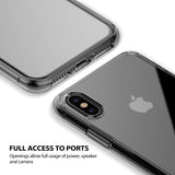 Vyneer Case iPhone X/Xs
