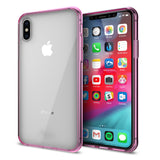 Vyneer Case for iPhone Xs Max