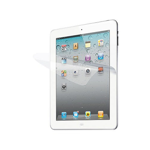 Clear Protective Film Kit for iPad mini