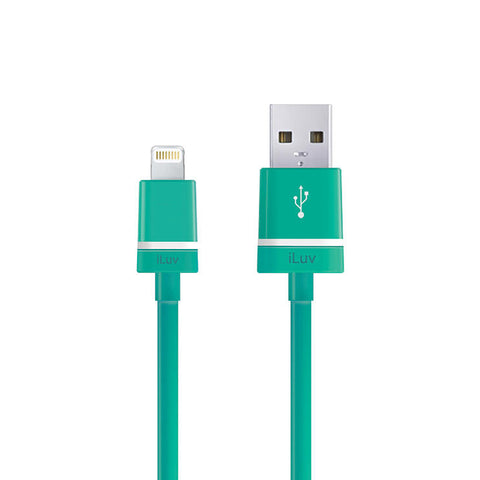 Premium Charge/Sync Cable