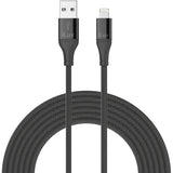 Premium Sync/Charge Lightning Cable 3ft/6ft/10ft