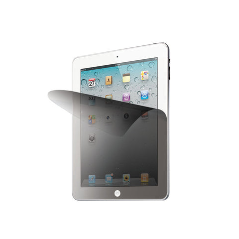 Privacy Film Kit for iPad Air