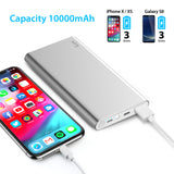 myPower 100 USB-C [10,000mAh]