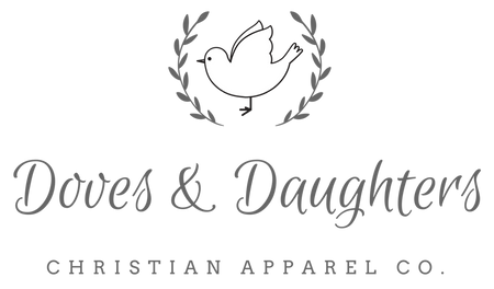 Doves and Daughters