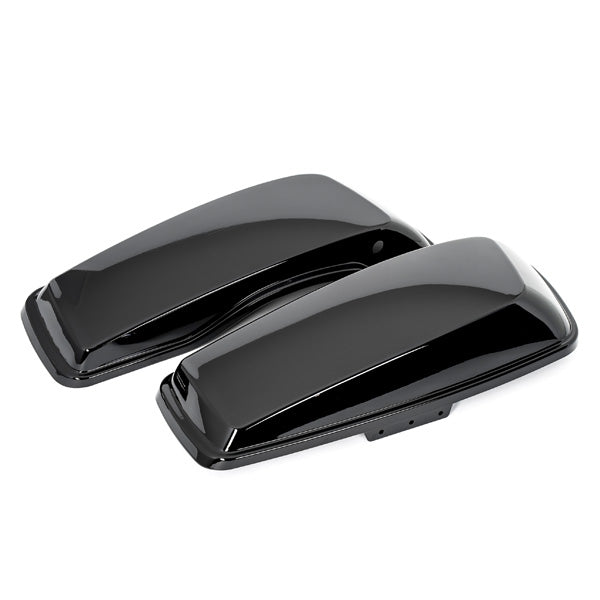 Harley-Davidson Saddlebag Lids Set 1996-2013