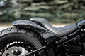 "Harley-Davidson M8 Softail Rear Fender ""Bobbstr"" 2018-2020 For 150-170 Wide Tires"