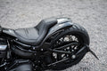 "Harley-Davidson M8 Softail Rear Fender ""Bobbstr"" 2018-2020 For 150-180 Wide Tires"