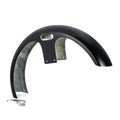 "Harley-Davidson 26"" Front Wrap Fender 14-19 All Touring ""Competition Series"""