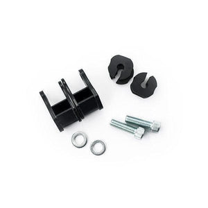 Harley-Davidson V-Rod Lowering Kit 2 Inch Accessories