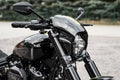 "Harley-Davidson ""Aggressor"" Series Softail M8 Breakout FXBR FXBRS Headlight Fairing 2018-2020"