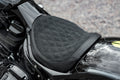 "Harley-Davidson Softail Rear Fender ""Short Oval"" 2018-2020 Breakout FXBR FXBRS"
