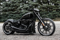 Harley-Davidson Custom Front Fender 2013-2020 for Softail Breakout FXBS FXBR FXBRS