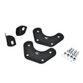 Harley-Davidson V-Rod Headlight Lowering Kit 07-11