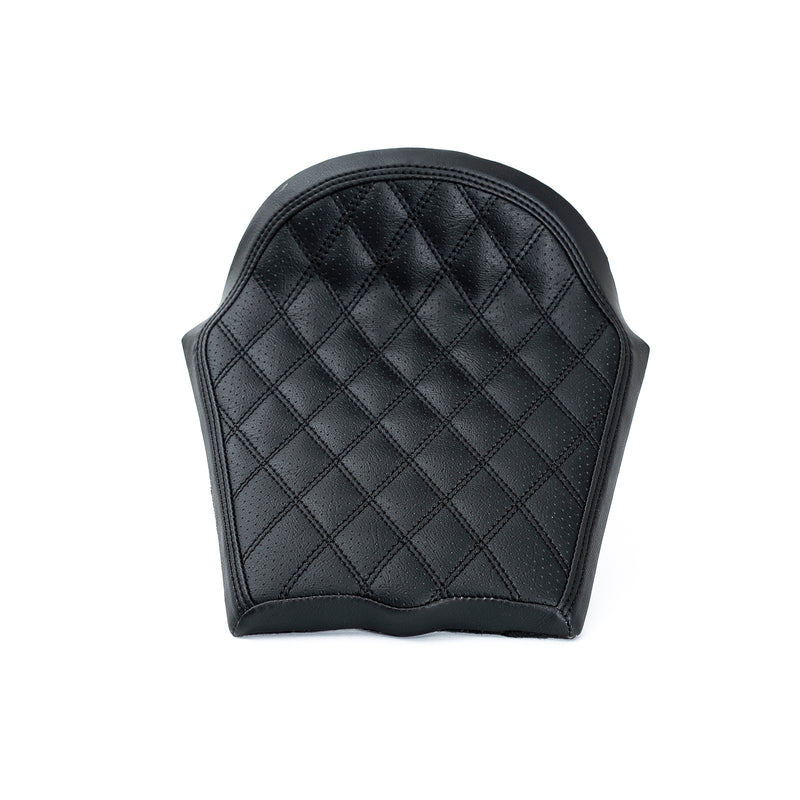 H-D V-Rod Seat For Monocoque Body Kit
