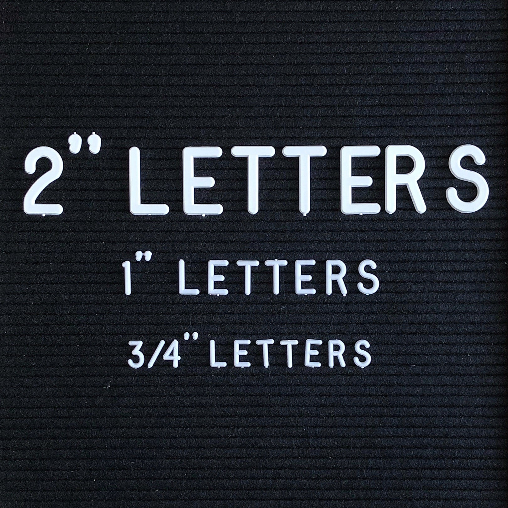 Additional letter sets 34 1 and 2 letterpoet additional letter sets 34 1 and 2 buycottarizona Images